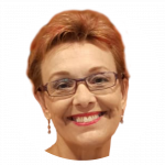 Shirley Taylor (1)